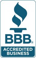 bbb-wrgfinance